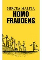 Homo fraudens