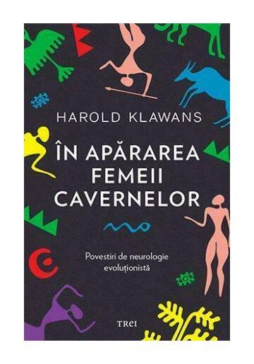 In apararea femeii cavernelor