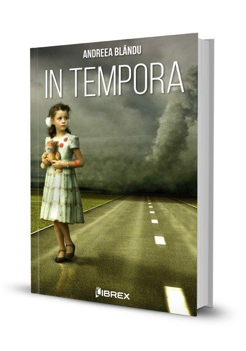 IN TEMPORA