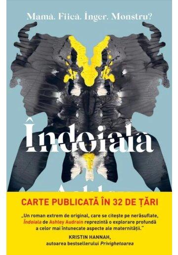 Indoiala