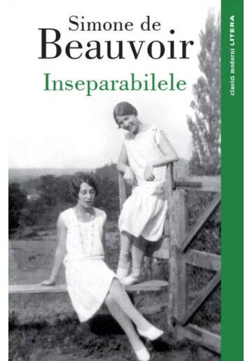 Inseparabilele