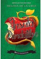 Insula Pierdutilor - Descendentii Vol 1