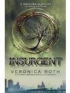 Insurgent. Seria Divergent, Vol. 2