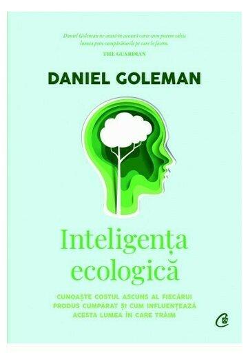 Inteligenta ecologica. Editia a II-a