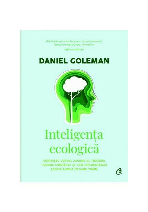 Inteligenta ecologica. Editia a II-a imagine