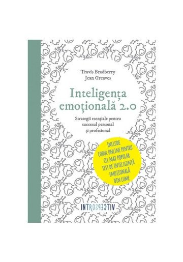Inteligenta emotionala 2.0