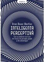 Inteligenta perceptiva