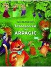 Intoarcerea lui Arpagic