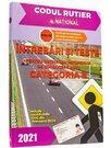 Intrebari si Teste pentru obtinerea Permisului de conducere auto. Categoria B 2021