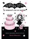 Isadora Moon isi serbeaza ziua de nastere