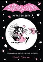 Isadora Moon merge la scoala