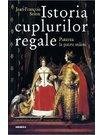 Istoria cuplurilor regale