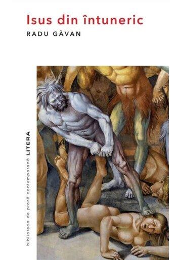 Isus din intuneric