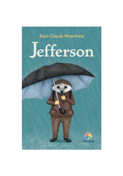 Jefferson imagine librex.ro 2021