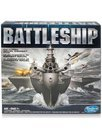 Joc Battleship