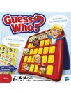 Joc de Societate Guess Who 05801