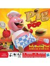 Joc de Societate Piggy Pop