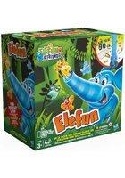 Joc Elefant