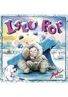 Joc Iglu Pop