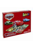 Joc Ludo Cars