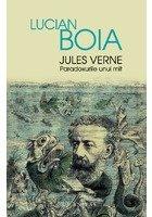 Jules Verne. Paradoxurile unui mit