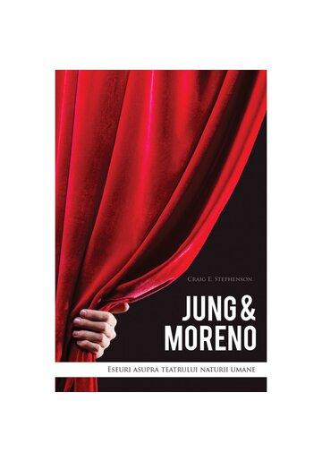 Jung & Moreno