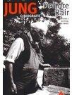 Jung. O biografie