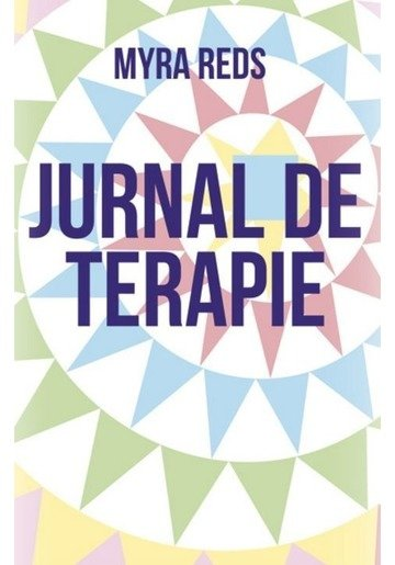 Jurnal de terapie