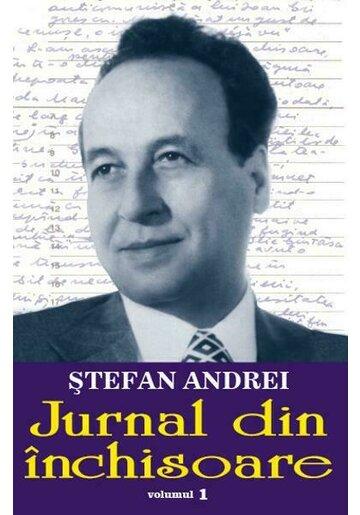 JURNAL DIN INCHISOARE VOL. 1