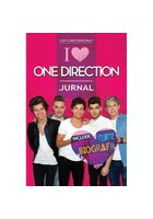 Jurnal One direction