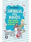 JURNALUL MEU HAIOS, VOL. 9