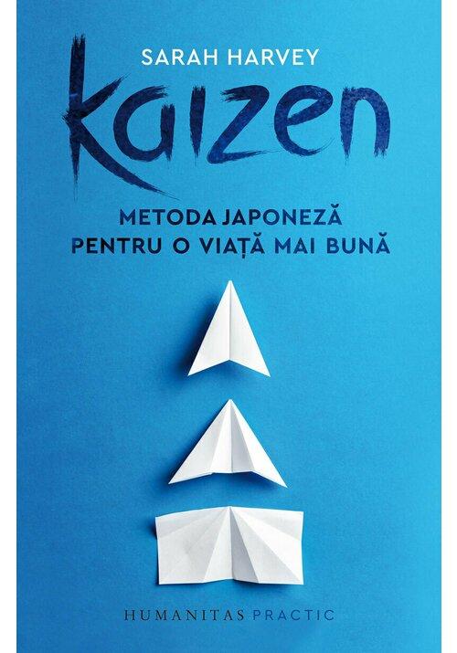 Kaizen imagine