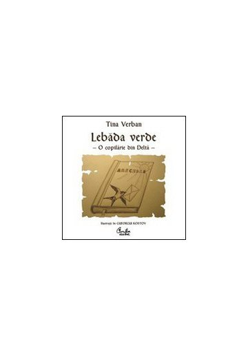 LEBADA VERDE