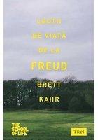 Lectii de viata de la Freud