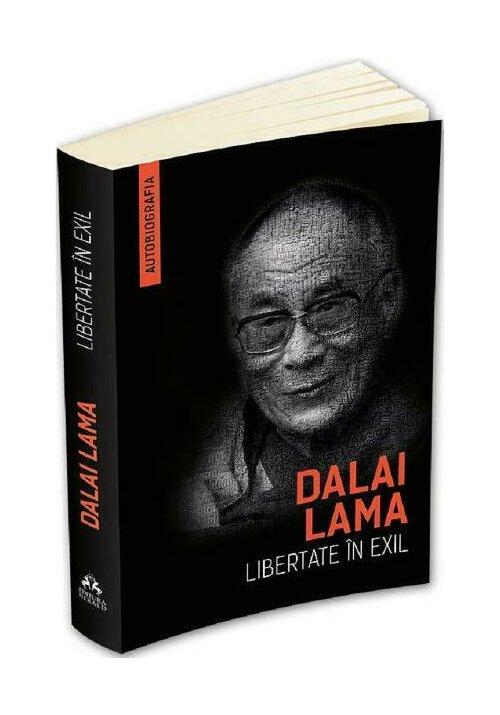 Libertate in exil imagine librex.ro 2021