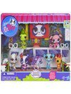 Littlest Pet Shop - Colectie de Animalute