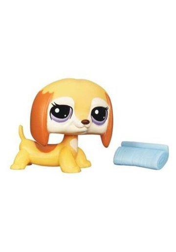 Littlest PetShop Catel