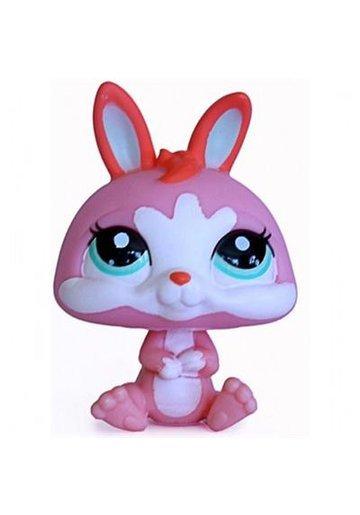 Littlest PetShop Iepuras Roz