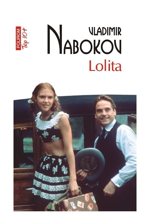 Lolita imagine librex.ro 2021