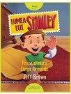 Lumea lui Stanley