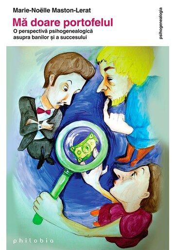 Ma doare portofelul: o perspectiva genealogica asupra banilor si a succesului