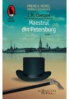 Maestrul din Petersburg