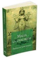 Magia la Chaldeeni