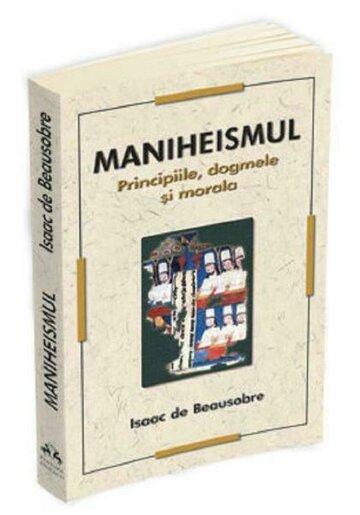 Maniheismul