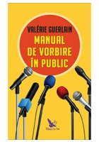 Manual de vorbire in public