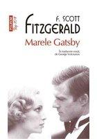 Marele Gatsby. Top 10+