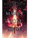 Maret vom arde. Saga Cuceritorul Vol. 3