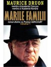 MARILE FAMILII VOL. 1
