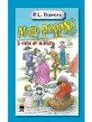 Mary Poppins si casa de slaturi