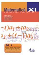 MATEMATICA (M1)